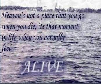 List Of Pinterest Rest In Peace Quotes Rip Wisdom Pictures