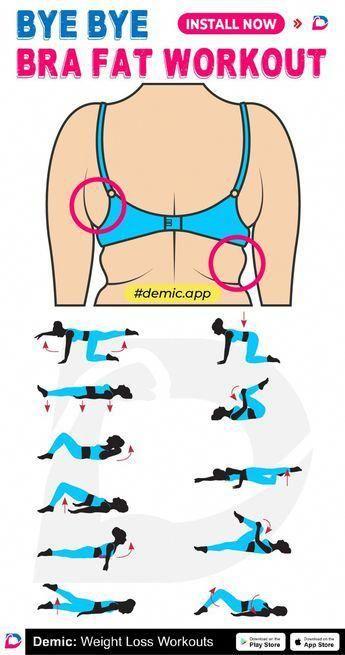 BH Fett Yoga