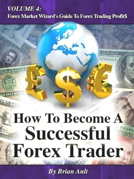 Forex Ltd Mt4 Forex Xalaal Miyaa Successful Forex Trading