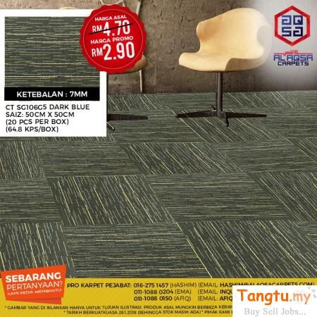 Carpet Tiles Flooring Tiles At Whole Sale Prices From Alaqsa
