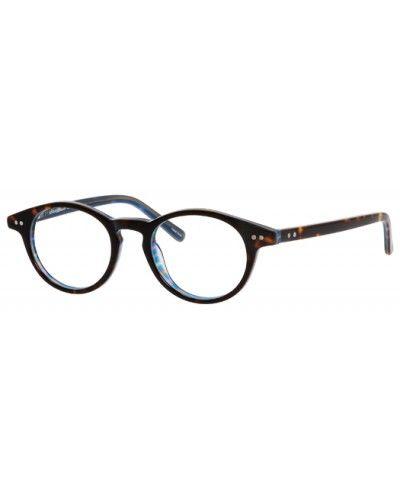 sunbans eddie bauer eyewear 8206 eyeglasscom - Eddie Bauer Eyeglass Frames