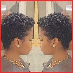 Rodded Hairstyles For Short Hair 156780 A Rod Set Like This Would Me Through A Weekend In Ste Natural Hair Styles Short Natural Hair Styles Hair Styles