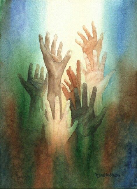 890 Praise & Worship ideas | praise and worship, worship, praise