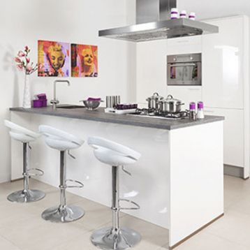 20 Prachtige Verzameling Van Brugman Keukens Check More At Http Forolatino Info 20 Prachtig Furniture Home Decor Sweet Home