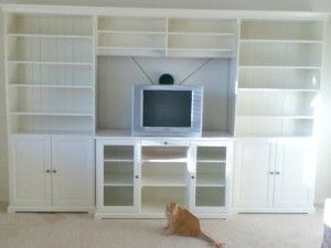 Ikea sofabett hemnes  80 best Икеа images on Pinterest | HEMNES, Liatorp and Bookcases