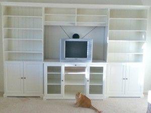 Ikea sofabett hemnes  80 best Икеа images on Pinterest | HEMNES, Liatorp and Bookcases