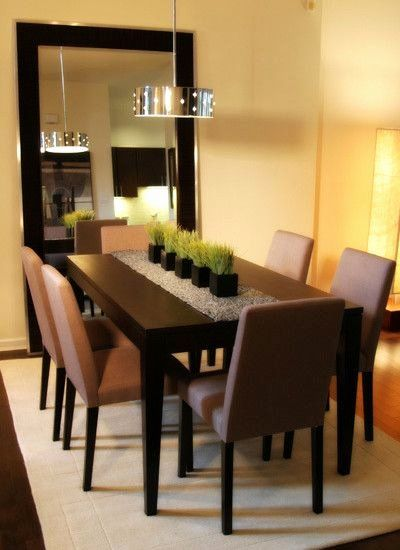 28 Elegant Dining Room Table Centerpiece Ideas In 2020 Dining