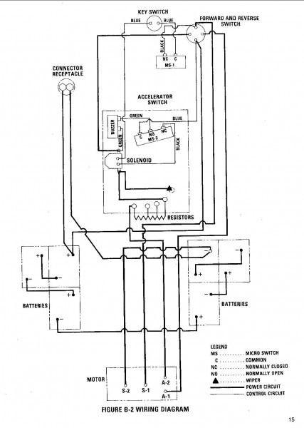pioneer avic d3 wiring diagram  diagram pioneer wire