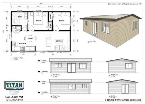 9 best Titan House Floor Plans Summit images on Pinterest Floor - fresh blueprint consulting ballarat