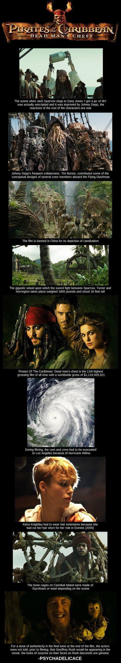 86 Potc Ideas Pirates Of The Caribbean Captain Jack Sparrow Captain Jack