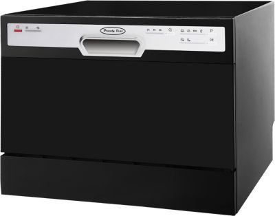 Mini Lave Vaisselle Encastrable 6 Couverts Lave Vaisselle Siemens Encastrable Installat Lave Vaisselle Compact Mini Lave Vaisselle Encastrable Lave Vaisselle