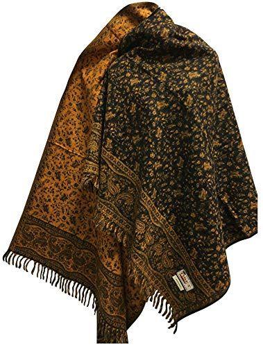 Spanx Star Power Dress to Slimpress Rock 1899 Bold Black