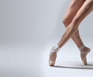 varicose dance