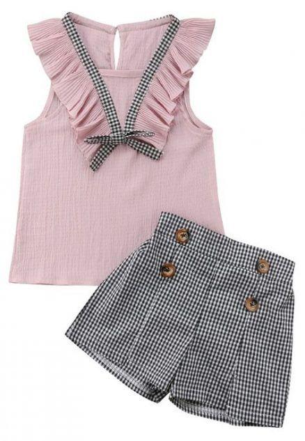 62 trendy sewing diy baby girl kids