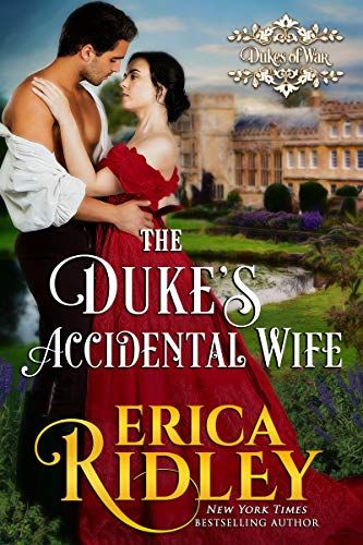 25 Best Arranged Marriage Romance Novels You'll Love Reading