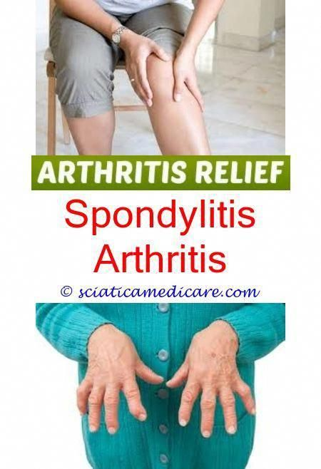 autoimmune polyarthritis icd 10