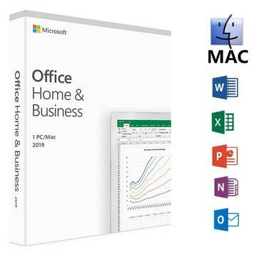 Microsoft Office 365 Home 1 Year Subscription Download Microsoft Office Microsoft Home Business