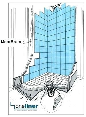 Gorgeous Oatey Shower Drain Installation Instructions Photographs