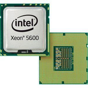 Intel E5507 SLBKC 2.26 GHz Quad Core Processor 80W DDR3 LGA 1366 Xeon CPU