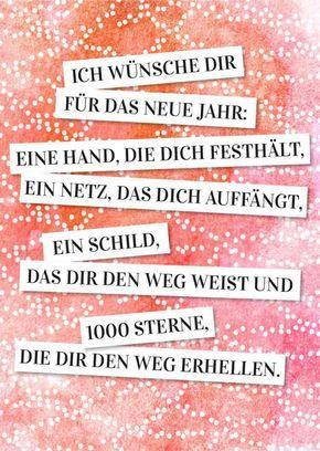 Neujahrsgrusse Kreative Neujahrswunsche Zum Download Otto Neujahrswunsche Spruche Spruche Neues Jahr Neujahrswunsche