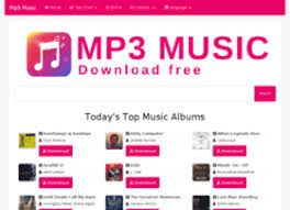 Gudang download lagu 2019, download lagu mp3 gratis