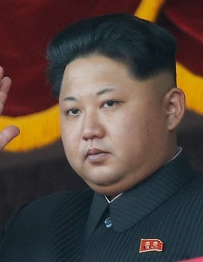 North Korea says it detonated a hydrogen bomb, but experts are skeptical