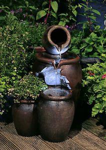 Fontaine Cascade Exterieur Fontaine Exterieur Pas Cher Avec