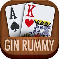 Rummy Gin Online