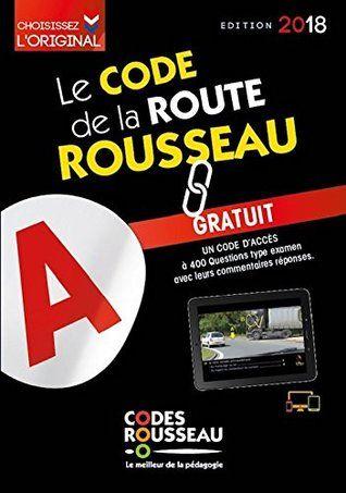 télécharger code de la route