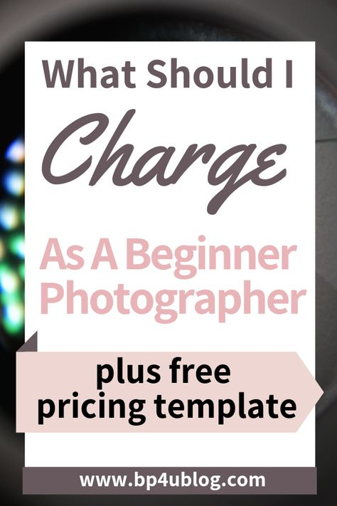 Are you just starting out in the realm of photography and trying to figure out, WHAT DO I CHARGE? I'm going to be talking about all of this pricing goodness today. I've pulled some amazing ideas from: How To Price Your Photography When Starting Out. Photography Contract, Photography Mini Sessions, Freelance Photography, Dslr Photography Tips, Photography Pricing, Photography Marketing, Photography Packaging, Photography Tips For Beginners, Photography Lessons
