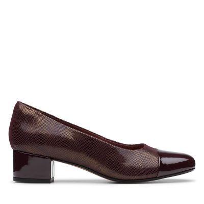 22++ Clarks womens dress shoes ideas in 2021