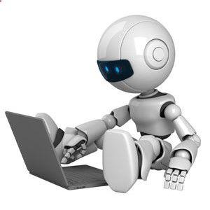 Fully automated binary options robot рейтинг брокеров форекс украине