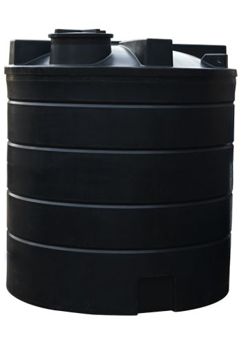15 000 Litre Water Tank Non Potable Large Water Storage In 2020 Water Storage Water Tank Storage Tank