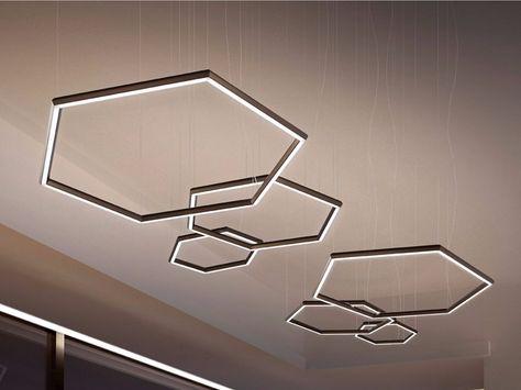 kundalini clover pendelleuchte bestmögliche pic der eacbdda lamp design light design