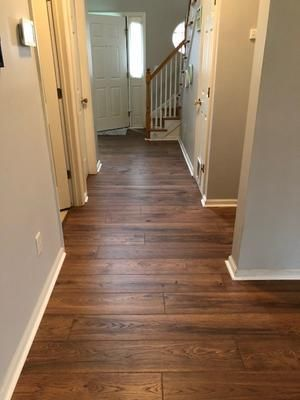 Pergo Timbercraft Wetprotect Waterproof Valley Grove Oak 7 48 In W X 4 52 Ft L Embossed Wood Plank Laminate Flooring Lowes Com In 2020 Waterproof Laminate Flooring Flooring Laminate Flooring