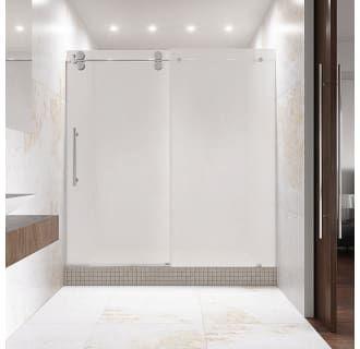 Vigo Vg60416074l Shower Doors Frameless Shower Doors Frameless