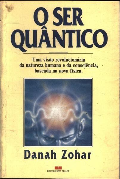 15 Livros De Fisica Quantica Para Baixar E Ler Livros De