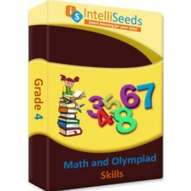 Online Practice Tests For Maths Olympiad Includes Reasoning 3