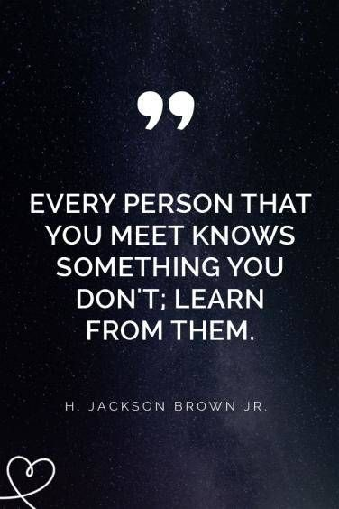 humble quotes stay humble be good Big Brother Quotes, Nephew Quotes, Brother Birthday Quotes, Little Boy Quotes, Humility Quotes, Faith Quotes, True Quotes, Quotes Quotes, Qoutes