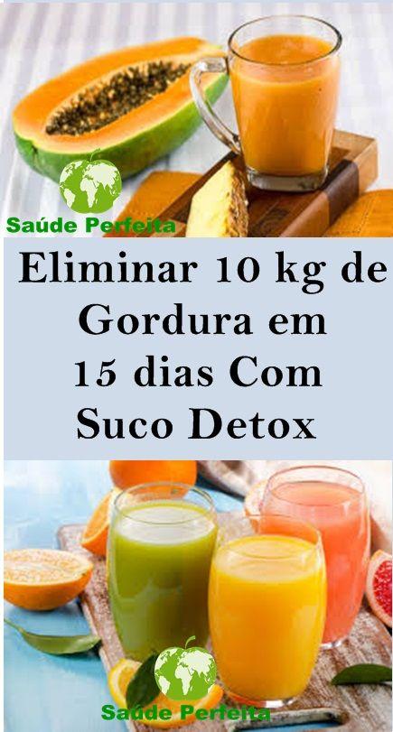 Frutas para bajar de peso papaya juice