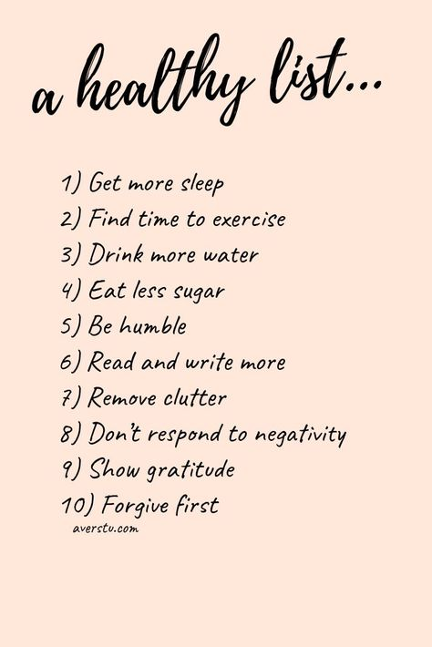 Stay healthy. How to stay healthy. Healthy mom tips. Stay positive.
