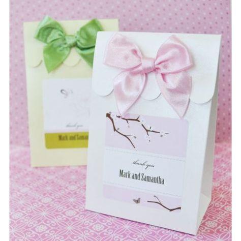 Hot Sweet Shoppe Candy Boxes Elite Design Eb2126ed Candy Shoppe