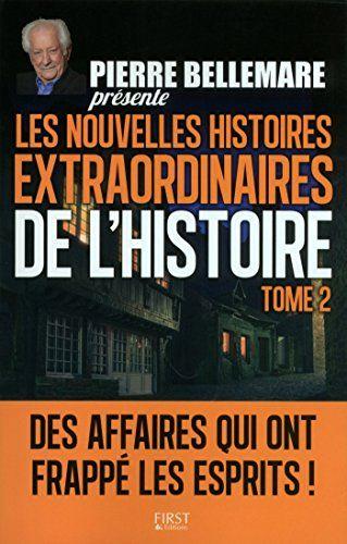 Pdvlivrekeyword Paulissena Telecharger Gratuit Livre Intitule Pierre Bel Histoire Extraordinaire Pierre Bellemare Telechargement