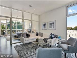 3611 R St Nw Washington Dc 20007 Mls Dc10179367 Washington Dc Luxury Real Estate Luxury Homes Contemporary House Home