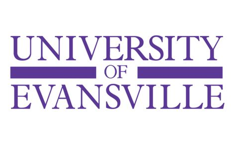 University of Evansville | Colleges in Indiana | MyCollegeSelection