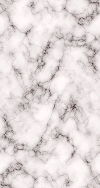 Marble Wallpaper Iphone 6 Black White 55 Ideas For 2019 Wallpaper