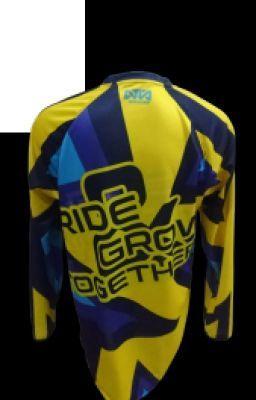 Download 40 Ide Buat Jersey Motocross Custom Motocross Monster Energy Membuat Baju