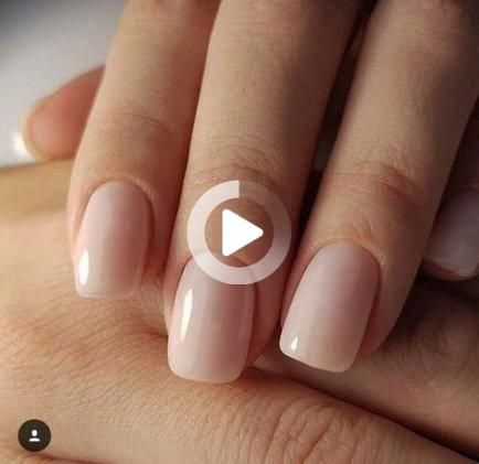64 Ideen Fur Nagel Farben Neutral Gel Nails Shortgelnails Nagelfarben In 2020 Bunte Nagel Neutrale Nagel Nagel Farben
