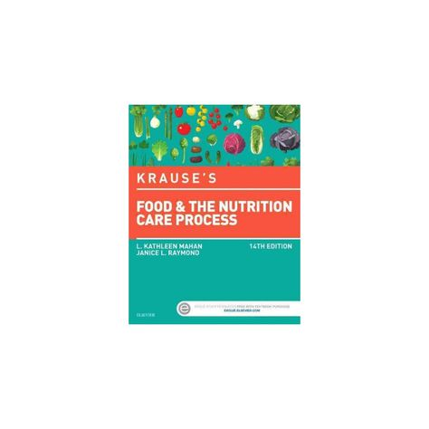 Fnce in philly krauses food the nutrition care process pinterest fandeluxe Choice Image