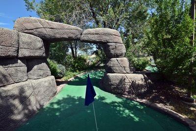 37+ Best mini golf in salt lake city information
